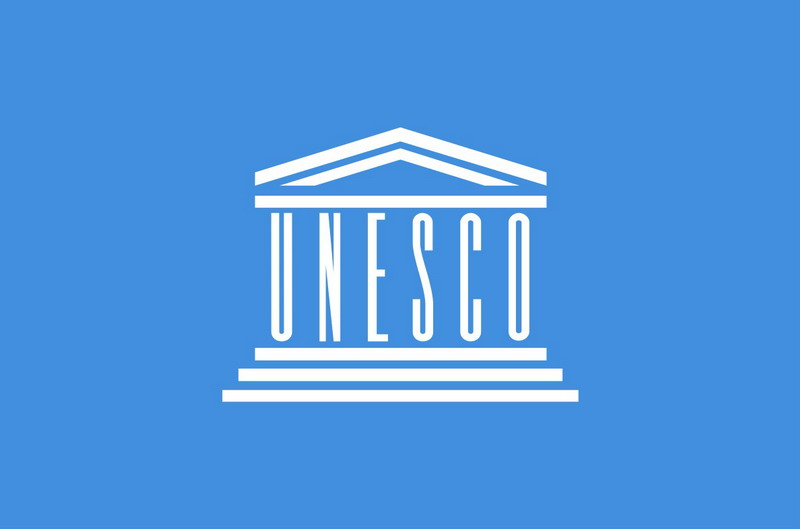 UNESCO: from the past to the future
