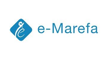 Тестовый доступ к базам данных e-Marefa