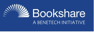 Free Access to Bookshare e-Book Library