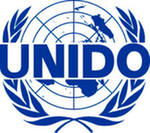UNIDO: 45 years of development and cooperation