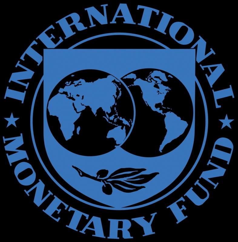 International Monetary Fund: Building a United Future