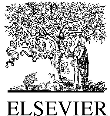 Access to Elsevier resources