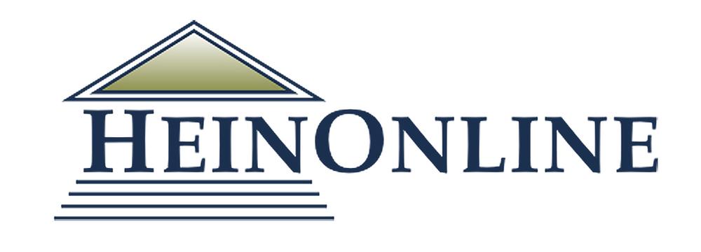 Тестовый доступ к коллекциям базы данных «HeinOnline»