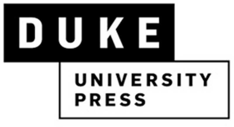 Trial Access to Duke University Press Online