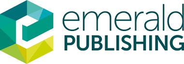 Test Access to Emerald Magazines
