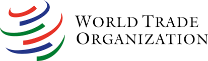 The World Trade Organization: Economics, Politics, Law