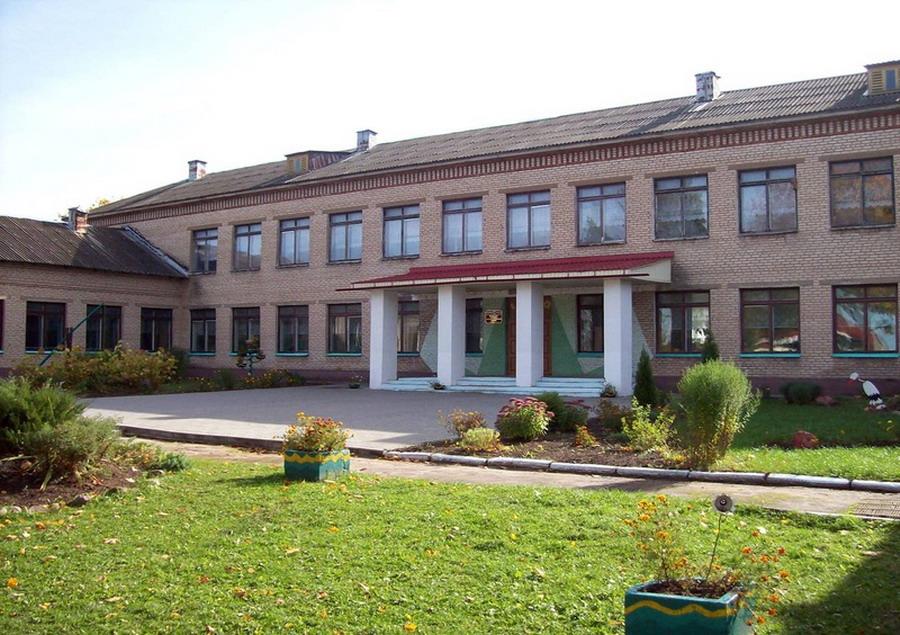 Krajsk-1.jpg