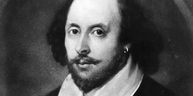 Завещания_Шекспир.png
